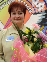 Иванова Е.Г.